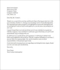sample thank you letter before interview mediafoxstudio com