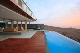 gallery of beach house q longhi architects 4