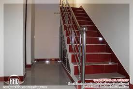 kerala home design staircase new home sale kerala design floor plans tierra este 39865
