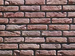 Ziegelhaus Kostenlose Bild Ziegel Wand Textur Architektur Ziegel Haus
