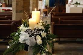 wedding flowers for church flower arrangement ideas for church decorations best modern flower
