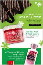 bath and body works black friday coupons bath u0026 body works black friday 2017