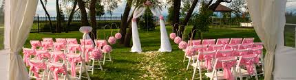 Party Tables And Chairs For Rent Mesmerizing Rent Chairs And Tables For Wedding 20 In Wedding Party