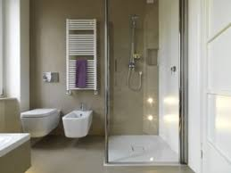 bathroom wall panels interior design