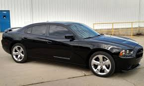 2014 dodge charger supercharger 2014 dodge charger r t hemi supercharged 560hp for sale photos