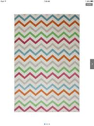 Playroom Rugs 8x10 30 Best Mohawk Rugs Images On Pinterest Mohawk Rugs Mohawks And