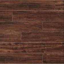 stylish hardwood floor tile hardwood floor tile wood