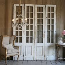 shabby chic doors shabby chic doors rustic home design 19 mforum