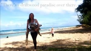 making a driftwood christmas tree youtube
