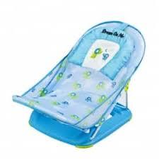 Bathtub For Infant Baby Bather Bath Tub Stand Dream On Me
