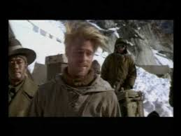 brad pitts haircut in seven brad pitt hot one legends of the fall troy seven years in