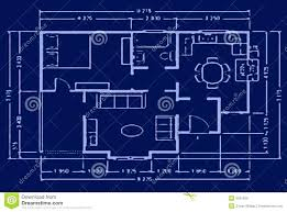 how to make blueprints for a house design a blueprint medium size of home design designing your own