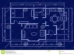 design blueprints for free design a blueprint annotations kitchen design blueprints