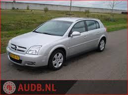 opel signum 2014 opel signum auto u0027s en andere opel occasions op zoek nl