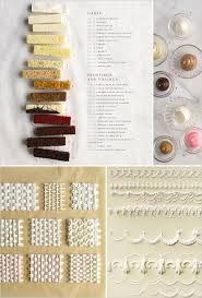 wedding cake flavors cake flavor ideas 121 best cake flavors combination images on