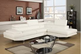 Sofas Modern 75 Modern Sectional Sofas For Small Spaces 2018