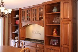 kitchen cabinets minnesota home remodeling minnesota cabinet shop