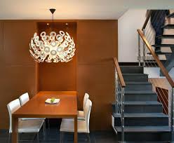 Hanging Light Fixtures For Dining Rooms Dining Room Pendant Lighting Fixtures Modern Pendant Light