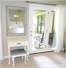 Dressing Design Dressing Table Zara Design Ideas Interior Design For Home
