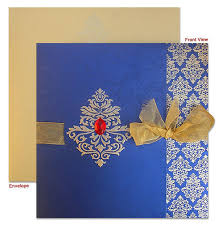 hindu wedding card designer hindu wedding invitation cards in msb ka rasta jaipur