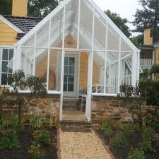 home greenhouse plans 16 best greenhouse images on pinterest conservatory green