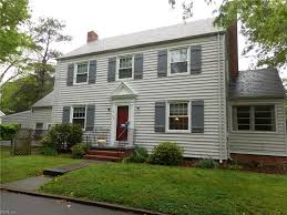 Detached Mother In Law Suite Floor Plans by Homes For Sale With In Law Suite In Norfolk Va
