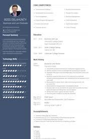 Example Waitress Resume by Bartender Resume Samples Visualcv Resume Samples Database