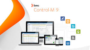 control m control m 9 get the information you bmc communities