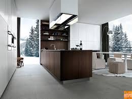 56 best kitchen design in the world