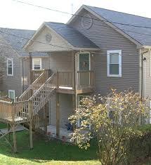 1 Bedroom Apartments Morgantown Wv 2 Bedroom Rentals Morgantown Wv