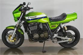 kawasaki zrx 1200 2004 moto jpeg 2404 1595 motorbikes
