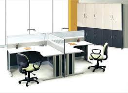 Beautiful Desk Accessories Office Desk Accessories Eulanguages Net