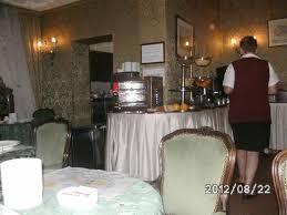 hotel avec cuisine avec cuisine et poubelle apparente picture of hotel ateneo