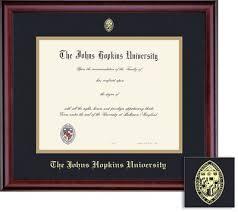 ucf diploma frame diploma frame frame decorations
