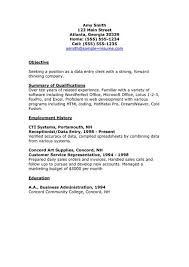 resume data entry duties cheap personal statement ghostwriting site for phd fdr new deal