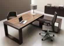 bureau pro pas cher bureau pro pas cher bureau largeur lepolyglotte