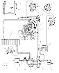 hybrid turbos page 2