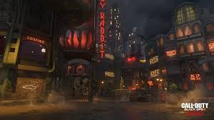 Black Ops 3 Map Packs Black Ops 3 Zombies The Giant How To Activate Pack A Punch