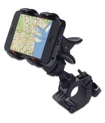buy honda cbr 150r amazers choice black mobile holder mount bracket honda cbr 150r