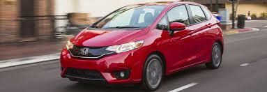 smallest honda car best small car reviews consumer reports