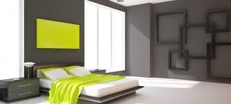 couleur de chambre parentale couleur chambre parentale maison design sibfa com