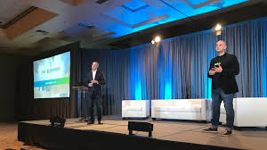Seeking Bayer Bayer Plans Launch Of Us Accelerator Focused On Self Care Markets