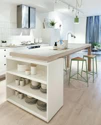 meuble de cuisine fait maison meuble de cuisine fait maison maison et meuble de maison