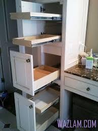 bathroom storage bathroom storage that may work for you black