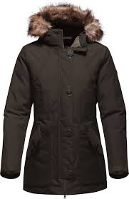 clear waterproof cycling jacket women u0027s waterproof jackets u0027s sporting goods