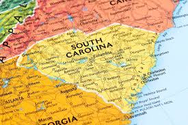 cheap places to live in the south these are the 10 best places to live in south carolina movoto