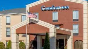 Comfort Inn Asheville Nc Hotels Near 550 Tavern U0026 Grille Fletcher Nc Best Hotel Rates