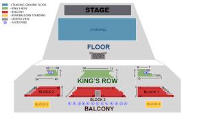 the o2 floor plan the wailers indigo at the o2 tickets the wailers at indigo at the