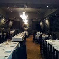 balbir s restaurant glasgow restaurant balbir s restaurant photos pictures of balbir s restaurant church