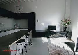 id馥 pour d馗orer sa chambre d馗o de cuisine moderne 100 images d馗o chambre bebe 100 images